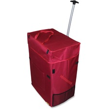 DBE 01005 dbest products Jumbo Smart Cart DBE01005