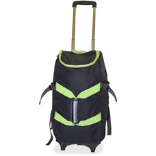 DBE 01012 dbest products Smart Backpack DBE01012