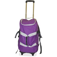 DBE 01021 dbest products Smart Backpack DBE01021