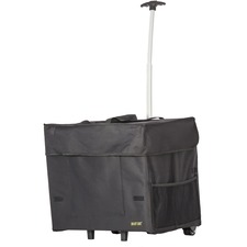 DBE 01028 dbest products Wide Load Smart Cart  DBE01028