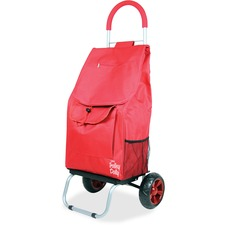 DBE 01053 dbest products Shopping Trolley Dolly DBE01053