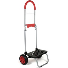 DBE 01530 dbest products Mighty Max Dolly DBE01530