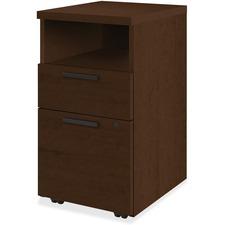 HON 105109MOMO HON 10500 Srs Laminate Furniture Components HON105109MOMO