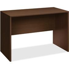 HON 105397MOMO HON 10500 Srs Mocha Laminate Furniture Components HON105397MOMO