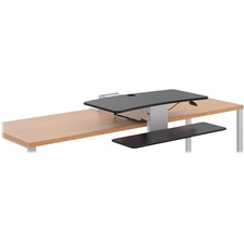 HON S1100 HON Desktop Sit-to-stand Riser HONS1100
