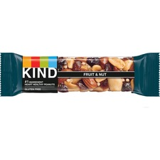 KND17824 - KIND Fruit and Nut Delight