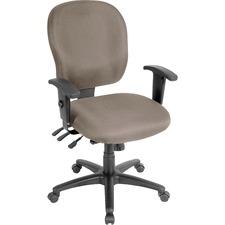 LLR33100008 - Lorell Task Chair