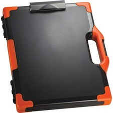 OIC 83326 Officemate Carry All Clipboard Case OIC83326
