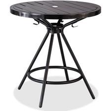 SAF 4361BL Safco CoGo Table SAF4361BL