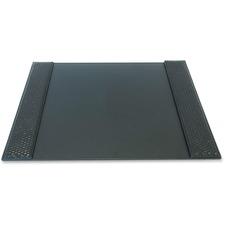 AOP61026C - Artistic Woven Desk Pad