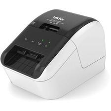 BRT QL800 Brother QL-800 Label Printer BRTQL800