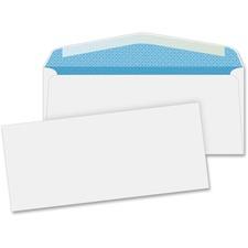 Business Source 99709 Envelope