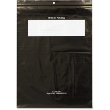 C-Line Write-On Reclosable Bags