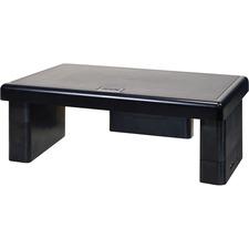 DAC 2159 Monitor Stand