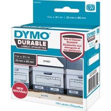 DYM 1976200 Dymo LabelWriter Labels DYM1976200