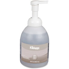 KCC 45827 Kimberly-Clark Kleenex Foam Hand Sanitizer KCC45827