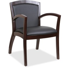 LLR20009 - Lorell Guest Chair