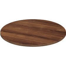 LLR34358 - Lorell Chateau Conference Table Top