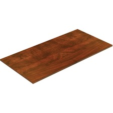 LLR34375 - Lorell Chateau Conference Table Top