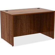 LLR34389 - Lorell Desk