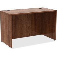 LLR34390 - Lorell Desk