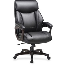 Lorell 59496 Chair
