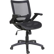 LLR60316 - Lorell Task Chair