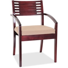 LLR99730 - Lorell Guest Chair