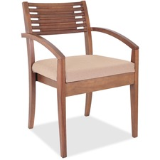 LLR99731 - Lorell Guest Chair