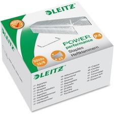 LTZ 55597000 Leitz P4 Staples LTZ55597000