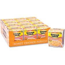 MAR 00121 Maruchan Instant Chicken Soup MAR00121