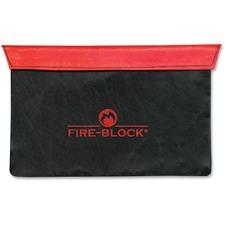 MMF 2320421D0407 MMF Industries Fire-Block Portfolio MMF2320421D0407