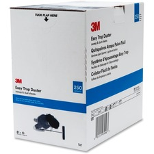 MMM 55654W 3M Easy Trap Duster MMM55654W