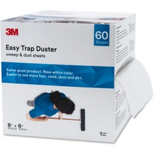 MMM 59032W 3M Easy Trap Duster MMM59032W