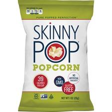 PCN4088 - SkinnyPop Skinny Pop Popcorn