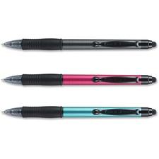 PIL 34312 Pilot G2 Pen Stylus PIL34312