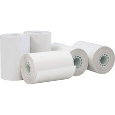 PMC 527550 PM Company Thermal Roll PMC527550