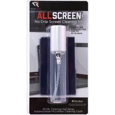 REARR15044 - Advantus Read/Right No Drip Screen Cleaning Kit
