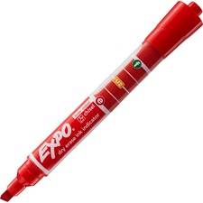 SAN 1946761 Sanford Expo Dry Erase Ink Indicator Marker SAN1946761