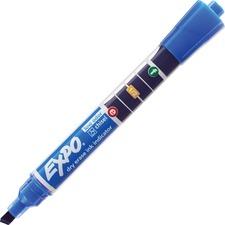 SAN 1946762 Sanford Expo Dry Erase Ink Indicator Marker SAN1946762