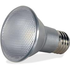 SDN S9406 Satco 7-Watt PAR20 LED Bulb SDNS9406