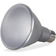 SDN S9431 Satco 13-Watt PAR30 LED Bulb SDNS9431