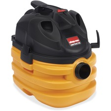 SHO 5872810 Shop-Vac Heavy-Duty Portable Vacuum SHO5872810