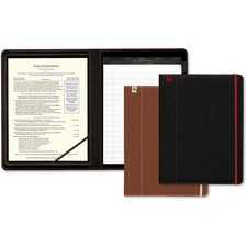 SOU 99671 Southworth Career Padfolio SOU99671