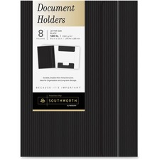SOU 99685 Southworth Document Holder SOU99685