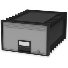 STX 61402U01C Storex Ind. Archive Storage Box STX61402U01C
