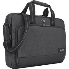 "USL UBN11010 US Luggage Urban 15.6"" Slimbrief USLUBN11010"