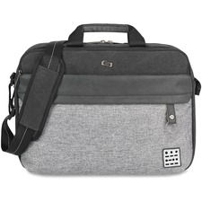 "USL UBN3404 US Luggage Urban Code 15.6"" Briefcase USLUBN3404"