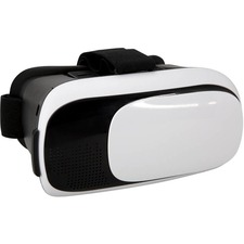 iLive 3D Virtual Reality Headset