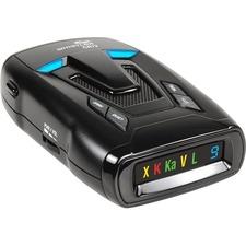 Whistler CR73 Laser Radar Detector